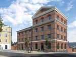 Thumbnail for sale in 5, 6 & 7 Crown Square, Crown Street West, Poundbury