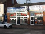 Thumbnail to rent in 41D Plains Road, Mapperley, Nottingham