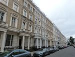 Thumbnail to rent in Clanricarde Gardens, Notting Hill