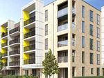 Thumbnail to rent in Denver Court, Colindale