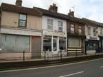 Thumbnail to rent in High Street, Rainham, Gillingham