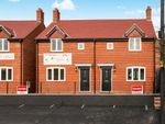 Thumbnail for sale in Earls Court Road, Amesbury, Salisbury