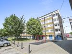 Thumbnail for sale in Whittingham House, Northumberland Park, London