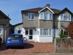 Property history Wimborne Avenue, Redhill RH1