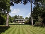 Thumbnail for sale in Warren Park, Coombe Hill