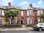 Thumbnail to rent in Radbourne Road, London