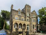 Thumbnail to rent in Cathedral Road, Cardiff