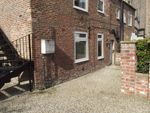 Thumbnail to rent in Clifton Green, York