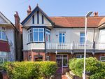 Thumbnail for sale in Windsor Avenue, Margate