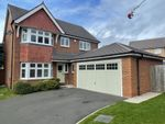 Thumbnail to rent in Friars Way, Liverpool, Merseyside