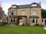 Thumbnail for sale in 18 Moss Street, Elgin, Morayshire