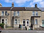 Thumbnail to rent in Bradford Road, Combe Down, Bath