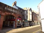Thumbnail to rent in Flat 2, 16A Boroughgate, Appleby, Cumbria