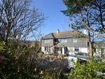 Thumbnail for sale in Boskerris Road, Carbis Bay, St. Ives, Cornwall