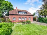 Thumbnail to rent in Higworth Lane, Hayling Island