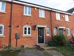 Thumbnail for sale in Bishops Close, Erdington, Birmingham