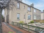 Thumbnail for sale in Abbotsford Street, Falkirk