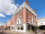 Thumbnail to rent in Mulberry Court, Kings Road, London