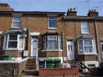 Thumbnail for sale in Charlton Street, Maidstone