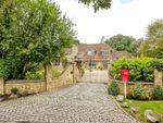Thumbnail to rent in St. Leonards Hill, Windsor, Berkshire