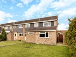 Thumbnail for sale in Broadmarsh Close, Grove, Wantage