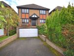 Thumbnail for sale in Penton Hook Road, Staines