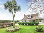 Thumbnail for sale in North Walsham Road, Bacton, Norwich