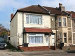 Thumbnail for sale in Bellevue Road, St George, Bristol