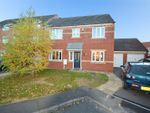 Thumbnail for sale in Whysall Road, Long Eaton, Nottingham