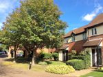 Thumbnail to rent in Petworth Court, Windsor