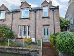 Thumbnail for sale in 8 Harrowden Road, Inverness