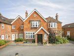 Thumbnail for sale in Horns Lodge Farm, Horns Lodge, Shipbourne Road, Tonbridge