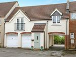 Thumbnail to rent in Great Ground, Shaftesbury
