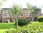 Thumbnail for sale in Ainsley Close, London