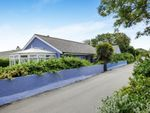 Thumbnail for sale in Allee As Fees, Alderney