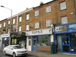 Thumbnail for sale in 109 And 109A, St Albans Road, Watford