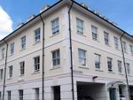 Thumbnail to rent in Calgarth House, 39-41 Bank Street, Ashford, Kent