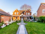 Thumbnail for sale in Tower Gardens, Claygate, Esher