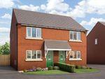 "Thumbnail to rent in ""The Warren At Bardon View, Coalville"" at Bardon Road, Coalville"