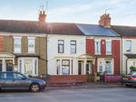 Thumbnail for sale in St Leonards Road, Far Cotton, Northampton