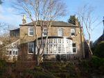 Thumbnail for sale in Ewanfield, Crieff