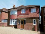 Thumbnail for sale in Sancroft Road, Eastbourne