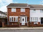 Thumbnail to rent in Highbury Street, Portsmouth