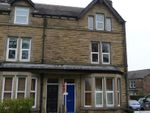 Thumbnail to rent in Dragon View, Harrogate