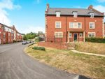 Thumbnail for sale in Ferney Hills Close, Great Barr, Birmingham