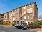 Thumbnail for sale in Paveley Drive, London