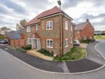 Thumbnail for sale in Vespasian Close, Chichester