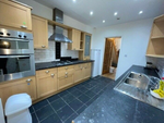 Thumbnail to rent in Mitchley Road, London, London