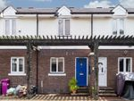 Thumbnail to rent in Blyth Close, London