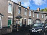 Thumbnail to rent in Goodrich Crescent, Newport